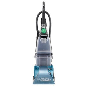 Hoover SteamVac with Clean Surge F5914900 Review