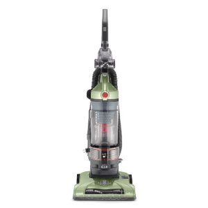 Hoover WindTunnel T Series Rewind Upright Vacuum Bagless UH70120 Review