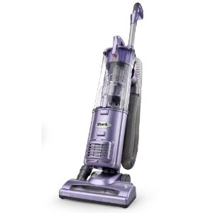 Shark Navigator Upright Bagless Vacuum Cleaner NV22L Review