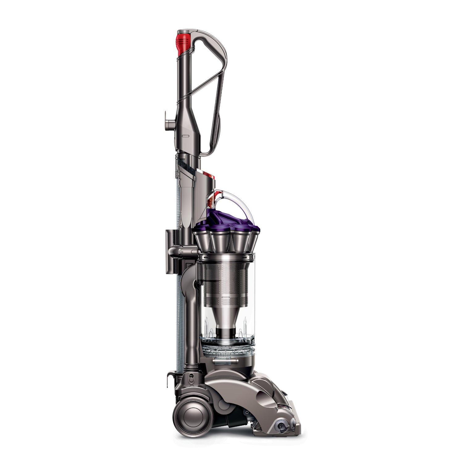 Factory Reconditioned Dyson DC28 Animal