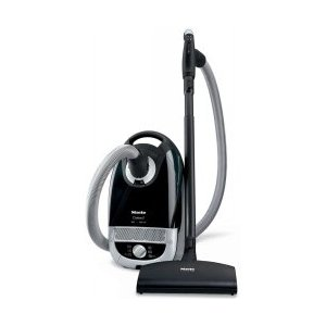 Best Miele S5281 Callisto Canister HEPA Vacuum Cleaner Review