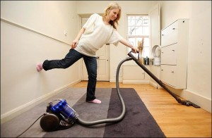Bagged VS Bagless Vacuum Cleaner Reviews