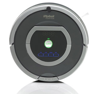 iRobot_Roomba_780_Vacuum_Cleaning_Robot3