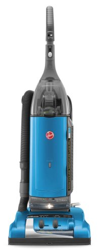 Best Hoover Anniversary WindTunnel Self-Propelled Bagged Upright, U6485900 Review